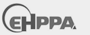 EHPPA (European Health Public Procurement Alliance) logo